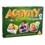 Активити Оригинальный (Activity