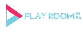 """""""PlayRoom""""  - популярные настольные игры купить в Харькове и Украине, удобно и быстро!"""
