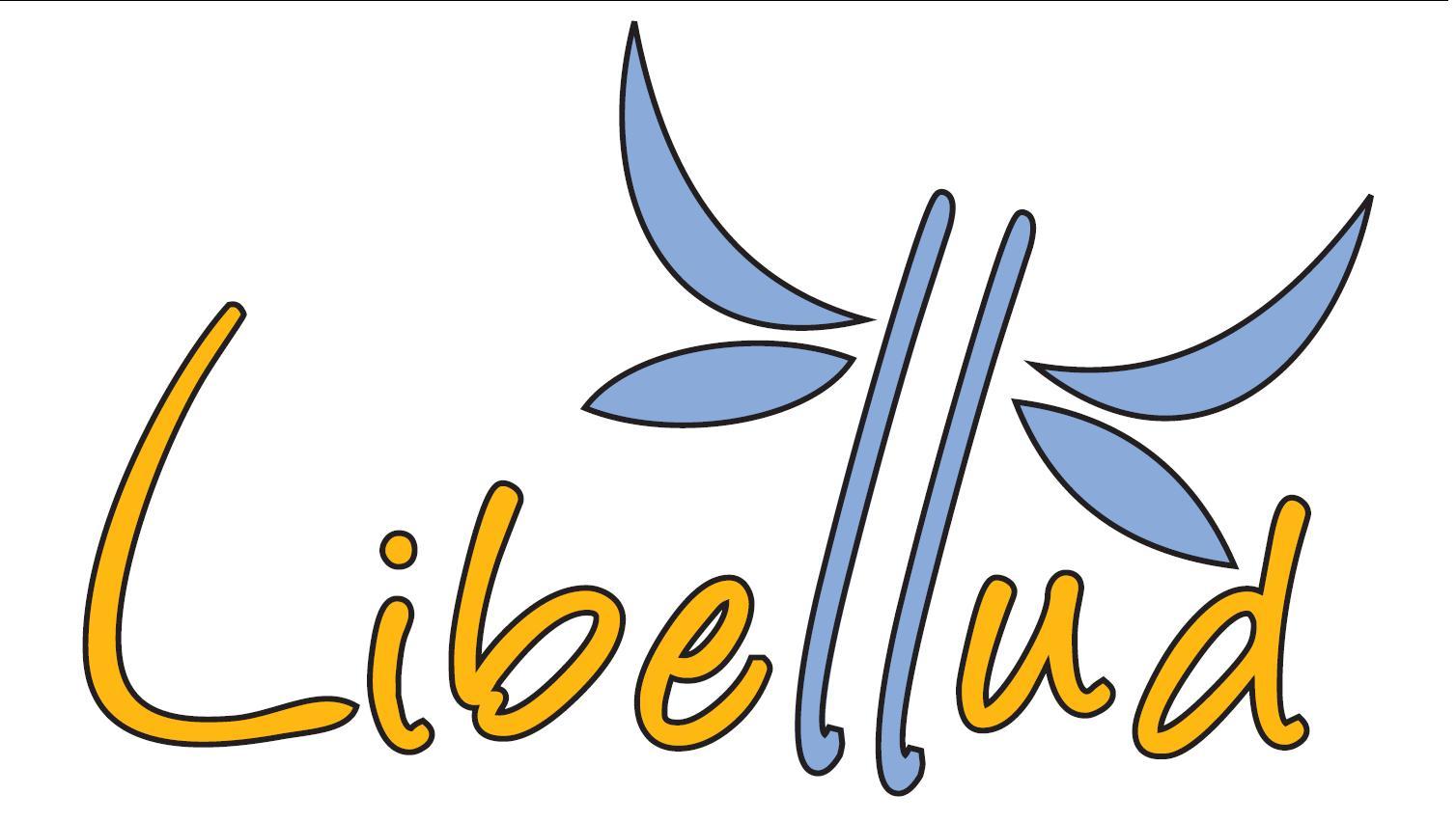 Libellud, Libellud игра, Libellud купить