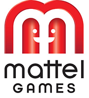 mattel, mattel купить, mattel com, mattel в украине