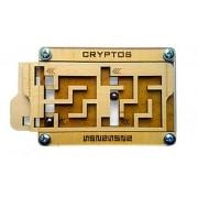 Головоломка Cryptos