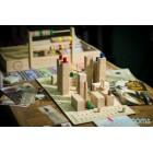 Инвестиции. Глобальная урбанизация (+CD с обучением)