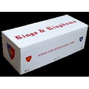 Kings and Kingdoms: Короли Войны