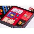 Игра Сексополия (Sexopoly)