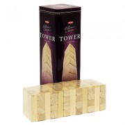 Башня (Tower, Дженга)