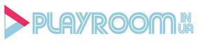 PlayRoom - популярные настольные игры купить в Харькове и Украине, удобно и быстро!
